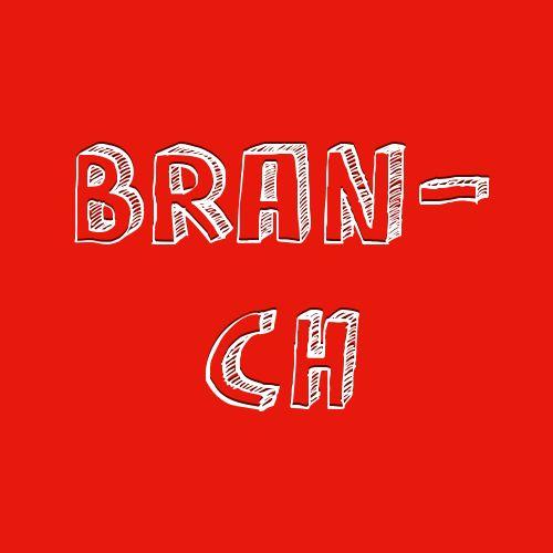 "1 Collective Noun Examples With ""Branch"""