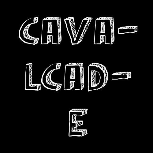 """1 Collective Noun Examples With """"Cavalcade"""""""
