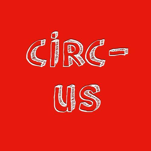 """1 Collective Noun Examples With """"Circus"""""""