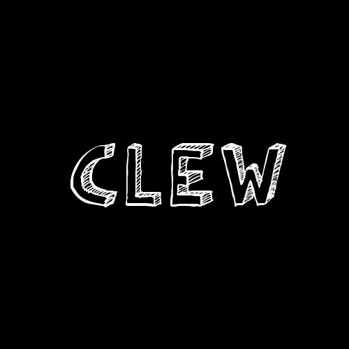 clew