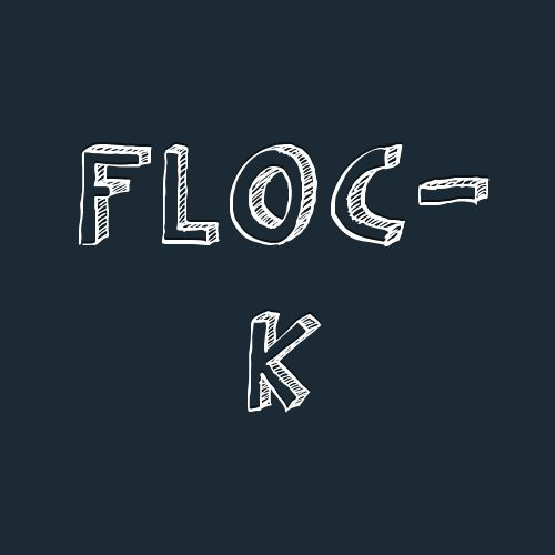 """13 Collective Noun Examples With """"Flock"""""""
