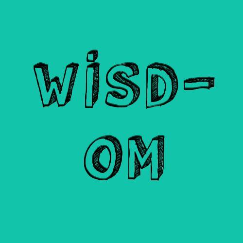 "2 Collective Noun Examples With ""Wisdom"""